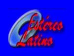 Estereo Latino