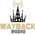 Wayback Radio