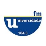 Universidade FM (UFM)