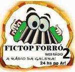 Fictop – Rádio Forró 2