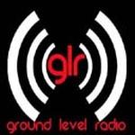 Ground Level Radio