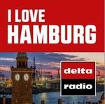 delta radio – I Love Hamburg