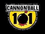 Cannonball 101 – KEII