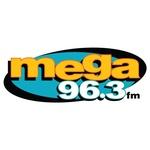 Mega 96.3 – KXOL-FM