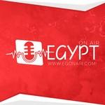 صوت شباب مصر
