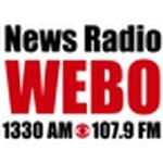 News Radio WEBO – WEBO
