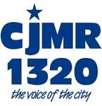 CJMR 1320 – CJMR