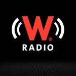 W Radio – XEJPV