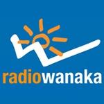 Radio Wanaka 92.2