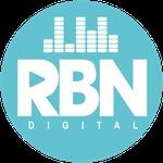 RBN Digital