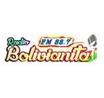 Radio La Bolivianita