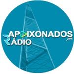 Apaixonados por Rádio