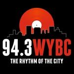 94.3 WYBC – WYBC-FM