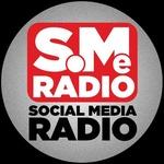 Social Media Radio