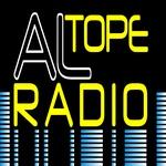 Al Tope Radio