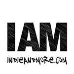 IAM Radio