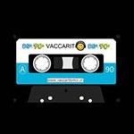 Vaccaritoradio Mix