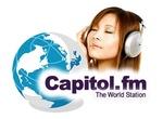 Capitol.fm