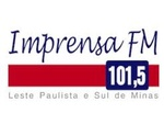 Imprensa FM