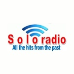 SoloRadio