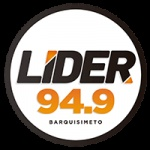 Lider 94.9 FM