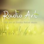 Radio Art – Piano & Guitar
