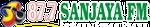87,7 Sanjaya FM Magetan
