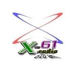 X61 – WEXS