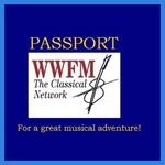 WWFM The Classical Network – WWFM