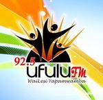 92.5 Ufulu FM