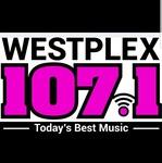 Westplex 107.1 – KRAP