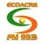 Rádio EcoAcre FM