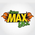 Stereo Max – XHMAXX