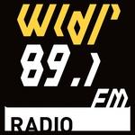 WIDR 89.1 FM – WIDR