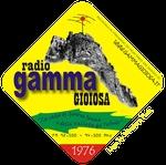 GammaGioiosa – Golden Hits