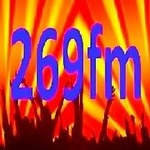 269 Radio