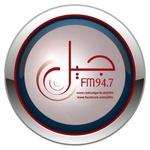 Radio Algérienne – Jil FM