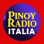 CPN – Pinoy Radio Italia