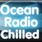 Ocean Radio Chill