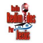 Radio Redimidos Por Jesús