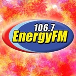 106.7 Energy FM – DWET