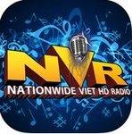 Nationwide Viet Radio (NVR)