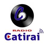 Radio Catirai