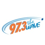 The Wave – CHWV-FM