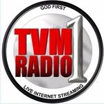 TVM RADIO 1