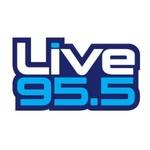 Live 95.5 – KBFF