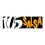 105 Salsa