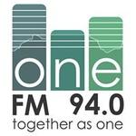 One FM SA