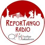 ReporTango Radio – Valsecitos Soñadores