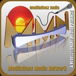 Meditationz Media Network (Meditationz Radio)